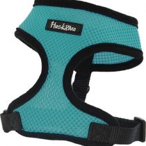 Extra Large Dog Harness Huskimo Harness for XL Size Dogs